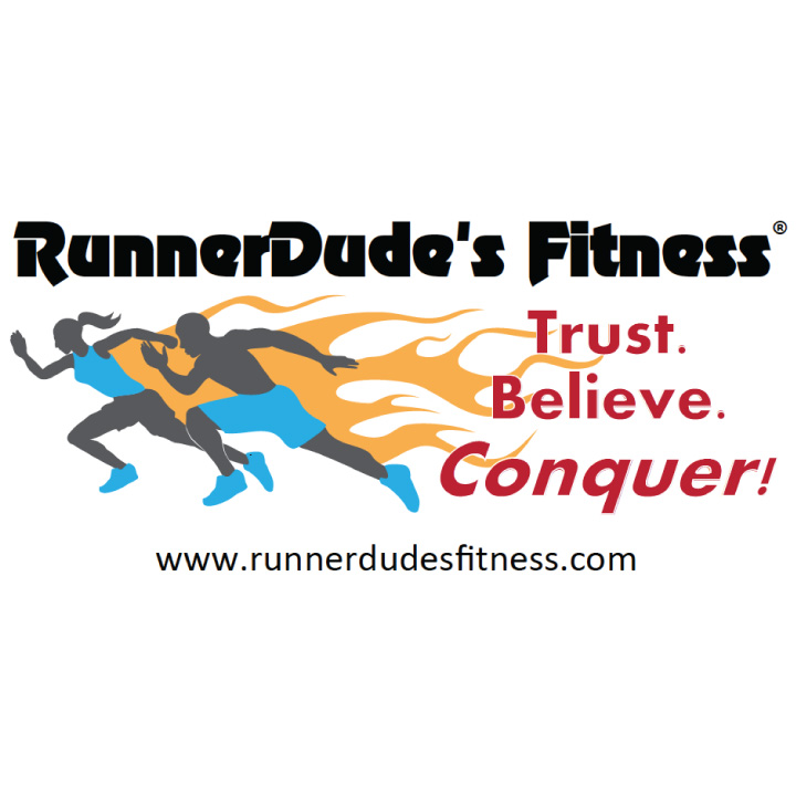 RunnerDude's Fitness